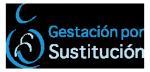 Turismo de Salud y Gestación Sustituta
